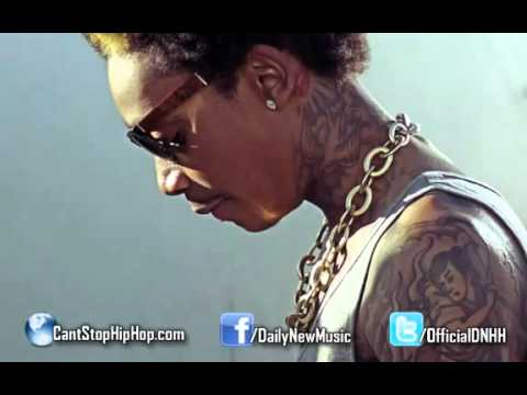 Wiz Khalifa - It's Nothin ft. 2 Chainz (2012)