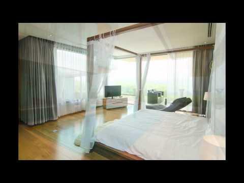 Huge  #seaview  #luxury #villa  6 Bedrooms  #rent  #rawai  #phuket  #thailand