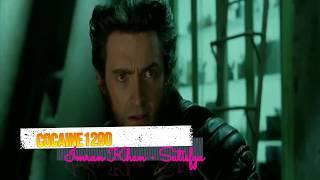 Imran Khan Satisfya Bass boost.mp3