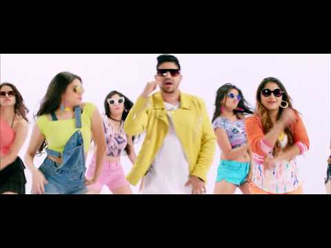 Masti Mai Nacho | Harry Anand | Noor | I am Hip Hop