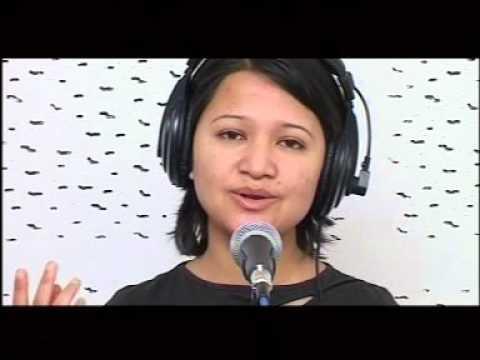 Halla Phailiyo | Ramesh Kadariya & Sindhu Malla | Nepali Lok Dohori Song