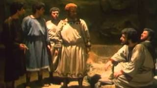 Ashab-ı Kehf 10. Bölüm