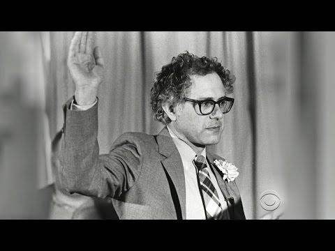 A look at Bernie Sanders
