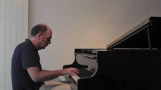 Baixar Beethoven Piano Sonata D Minor No 17
