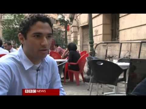 Unemployment remains high in Egypt after revolution