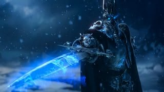 剣での戦闘が印象的なゲーム10選