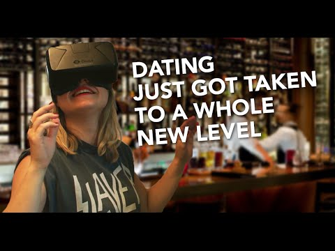 kinds of dating methods