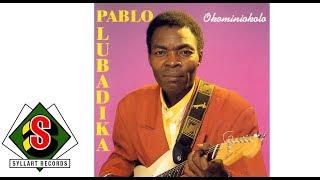 Play Simba Malembe
