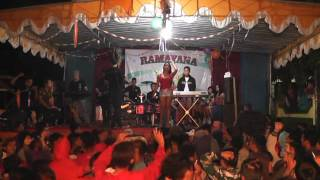 Video Ramayana - Lungset (voc. diana Marshanda) download MP3, 3GP, MP4, WEBM, AVI, FLV November 2017