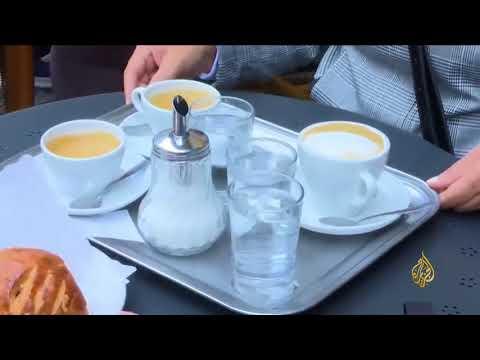 هذا الصباح- دراسات طبية تبرز فوائد تناول القهوة  - نشر قبل 2 ساعة