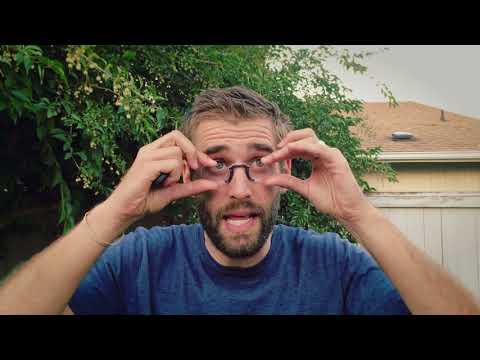 ★★★★★ Nooz Optics - Reading Glasses Review - Amazon