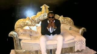 DJ ZIDANE 2011  SEKOBA    YouTubec