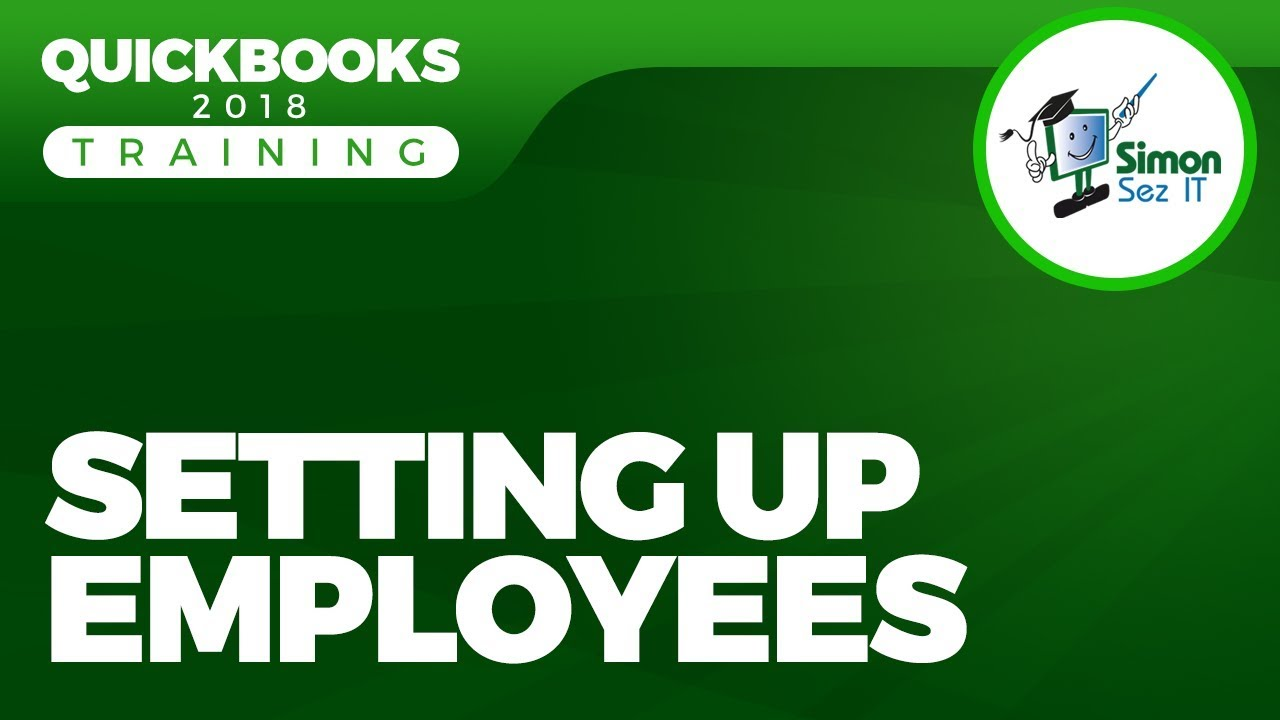 how to add tips to payroll in quickbooks