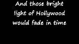Dierks Bentley- Settle For A Slowdown- Lyrics