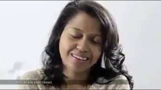 Farakely - Fitia Mangina (Zik 2017)