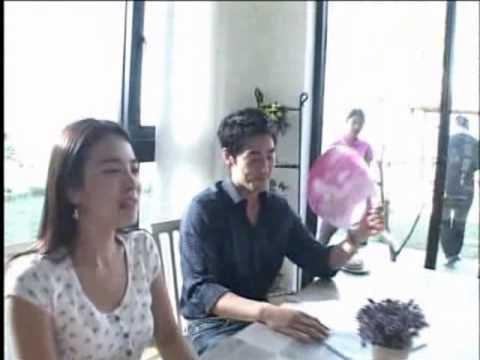 [BKVN Family] BiKyo - The love never end!!!