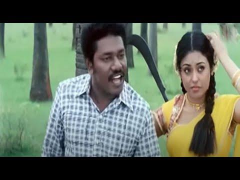 Rajadhi Raja Full Movie # Latest Tamil...
