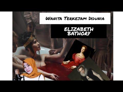 wanita-terkejam-didunia-//-elizabeth-bathory