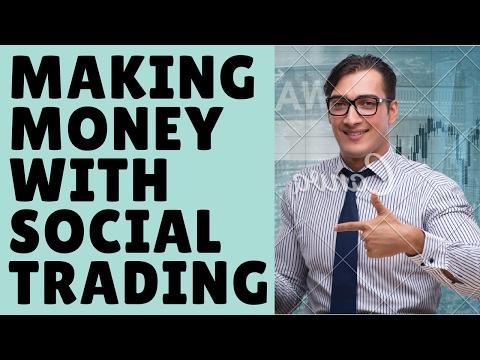 Best Social Trading Platform in 2017: Ayondo