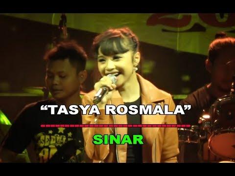Tasya Rosmala - Sinar - OM Adella LIVE Ambarawa Jawa Tengah