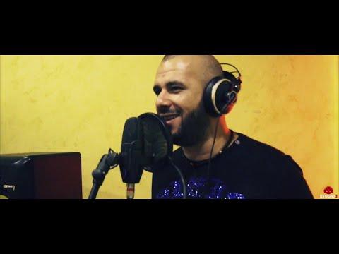 Cheb Sidahmed (Ne Me Quitte Pas)Clip Officiel par Studio31/Djezzy 021388 /Mobilis 6774468