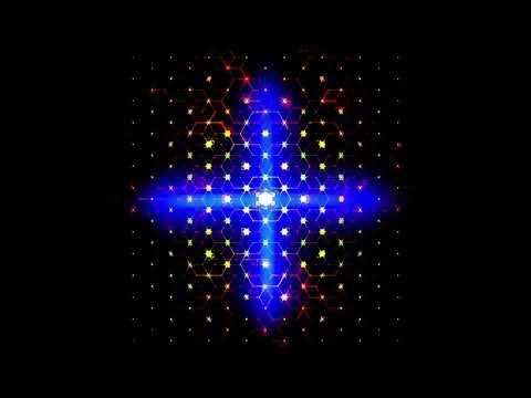 Seeing Stars Paul Oakenfold ft Shifty Shellshock