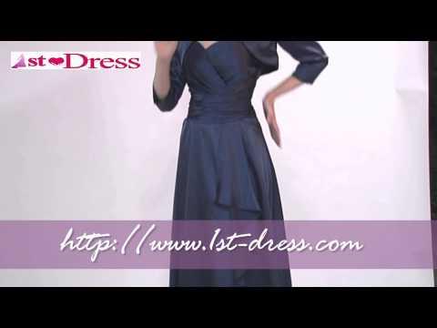 navy-blue-elegant-long-mother-of-bride-dresses-with-jacket-img_3062-on-1st-dress