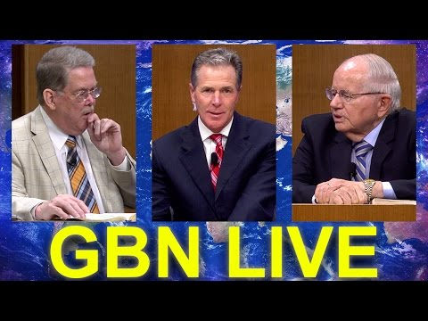 Liberalism, What is it and Why Does it Matter? GBN LIVE #70
