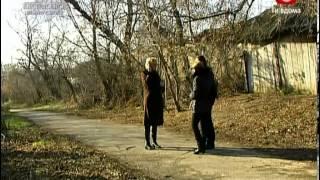 Разрушитель жизни - Битва экстрасенсов - Сезон 7 - Выпуск 10