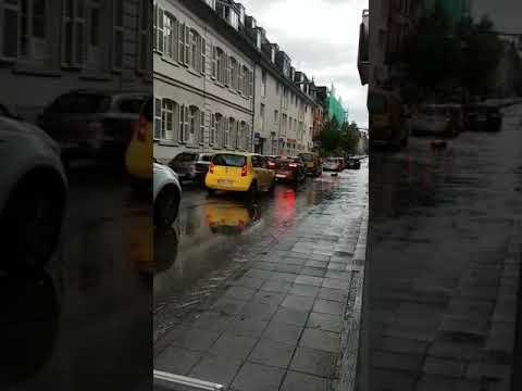 Huren Bad Berneck im Fichtelgebirge