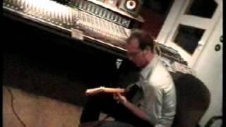 kettcar - Mein Skateboard kriegt mein Zahnarzt (Offizielles Video)