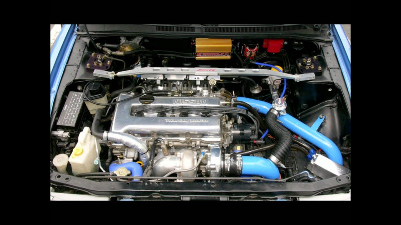 Pathfinder Turbo >> Turbo NISSAN B14 SENTRA Phantom Grip Limited Slip Differential Sunny Drag Toyota Mazda Honda ...