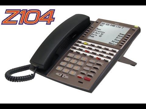 [Z104]Z早晨動物園 - 整蠱電話 - 麥當勞大富翁抽獎遊戲
