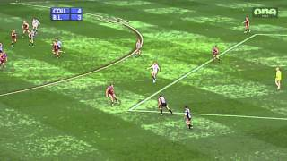 afl 2002 grand final brisbane v collingwood h1