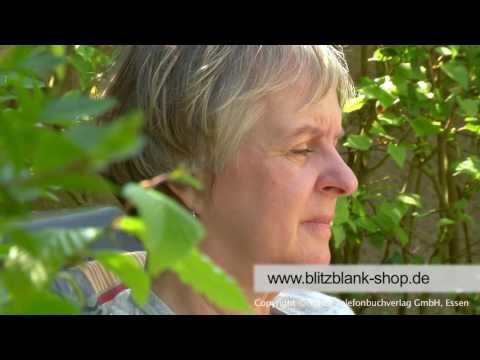 Onlineshops Gelsenkirchen - Blitzblank Shop