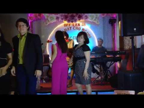 MUA THU CHO EM -Huong Xuan