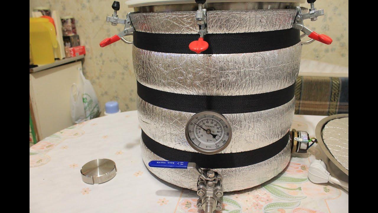 Купить посуду в интернет магазине, выбрать интернет магазин бытовой техники всё это interos-shop. Com. Ua ☎(098)706-33-26. Эмалированная, фарфоровая, керамическая посуда, бытовая техника известных брендов с бесплатной ✈ доставкой в киев и по украине.