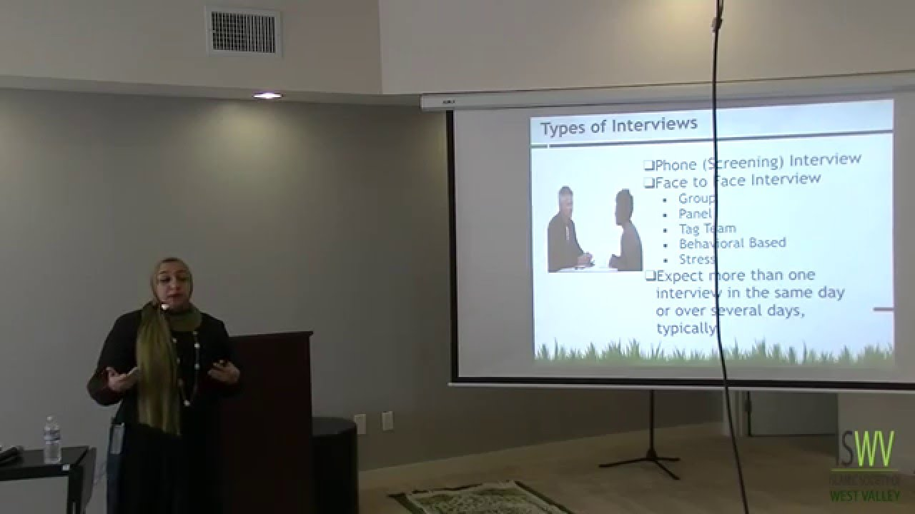 resumes interviewing strategies for success tatiana oueini resumes interviewing strategies for success tatiana oueini