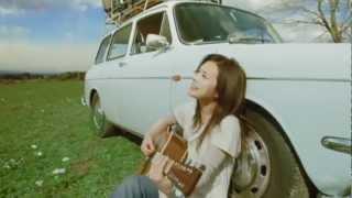http://www.yui-net.com/ 大ヒット曲「Laugh away」のアコースティックv...