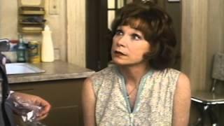 Used People Trailer 1992
