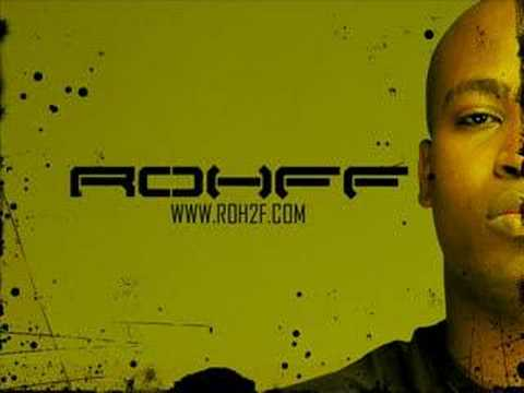 rohff sincere mp3
