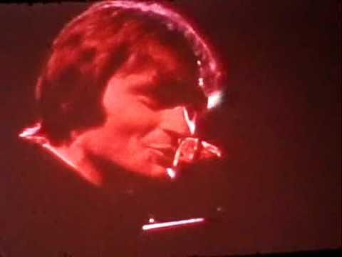 (1976) Jefferson Starship - St. Charles (promo film)