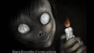 Take On Me (BlackRoomRe-Construction) - A-HA