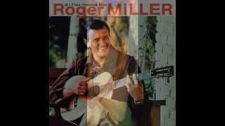 Watch Roger Miller Tomorrow Night In Baltimore video