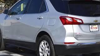 1514241960-main-28810-70abdbbcfcb8 Acura Dealership Charlotte Nc
