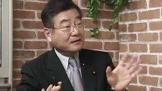 加藤紘一氏:日本の針路が大きく間違っているようなこの感覚は何なのだろう