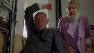 Doc Martin Series 9 Trailer