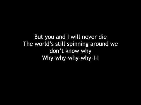 Champagne Supernova   Oasis   Lyrics