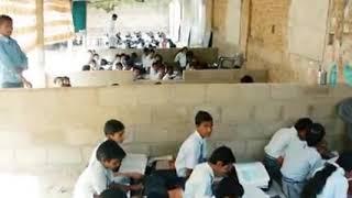 Govt. School hal a rajasthan