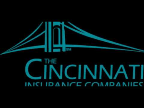 The Cincinnati Insurance Company - YouTube